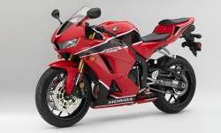 Federal Super Racing, Oli Motor Spesial Untuk Motor Performa Tinggi