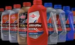 Mengenal Ragam Keungguan Federal Oil Ultratec Untuk Sepeda Motor Bebek