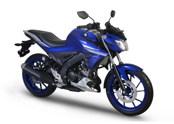 Tak Cuma Butuh Oli Motor Terbaik, Kiprok Yamaha MT-25 Juga Perlu Perhatian