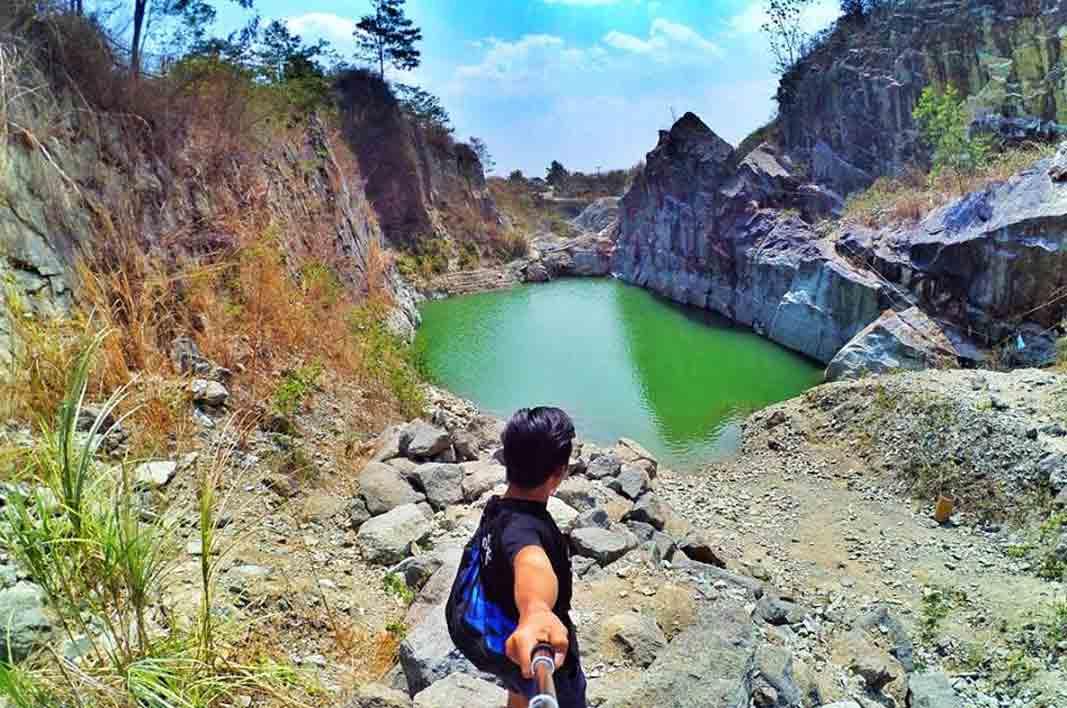 Inilah 3 Destinasi Wisata di Jawa Barat Yang Patut Dikunjungi