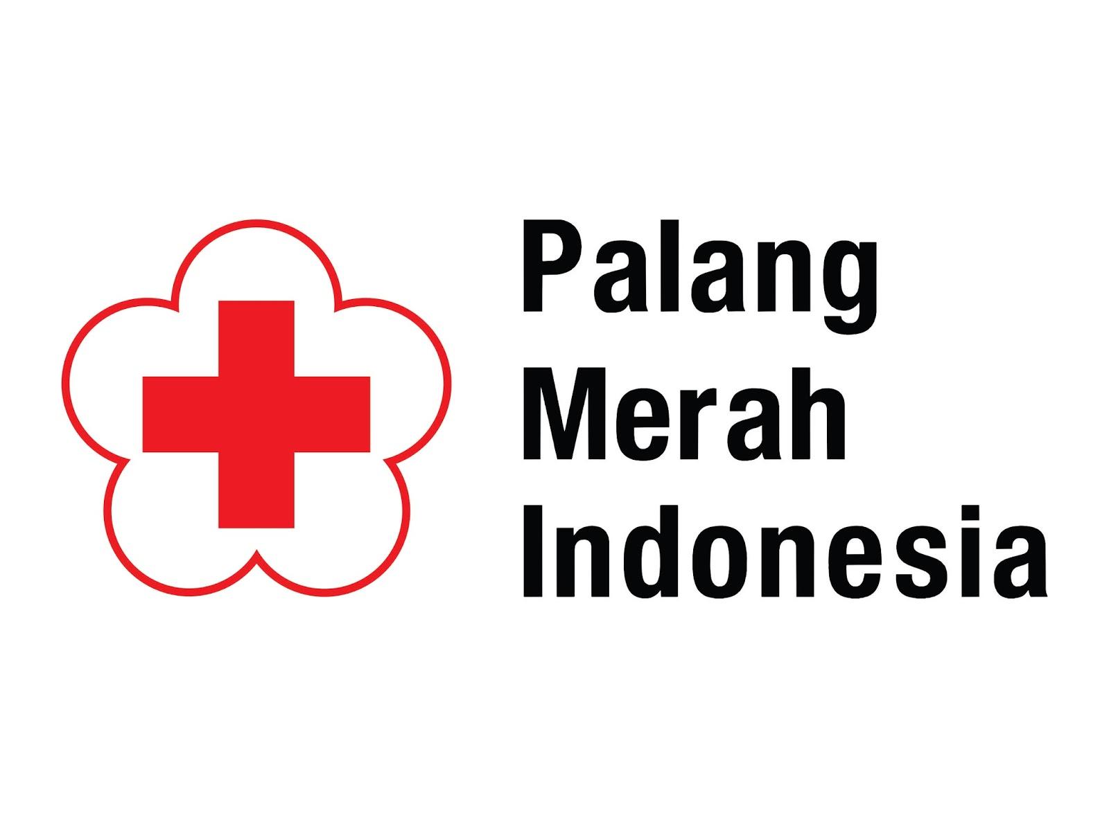 Sejarah Terbentuknya Palang Merah Indonesia