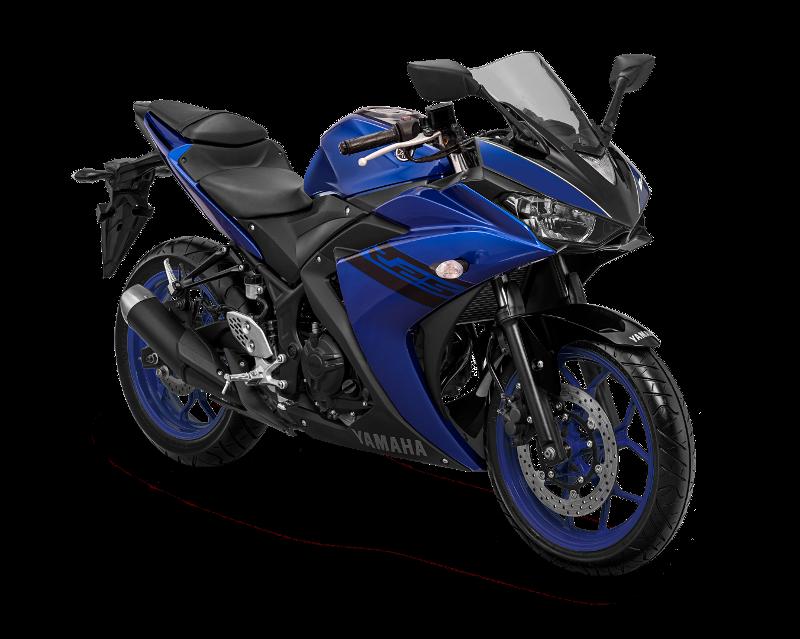 Yamaha R25 dan MT25 Kena Recall