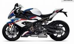 BMW Motorrad Indonesia Akan Hadirkan BMW S1000RR