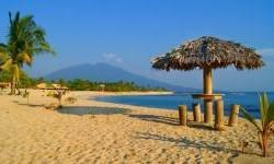 Pantai Laguna Lampung, Memiliki Pesona Alam Yang Menakjubkan