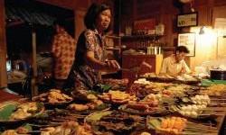 Touring ke Solo Jangan Lupa Nikmati Makanan Khas Solo