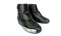 Sepatu Scoyco  MBT Bikin Kamu Aman Plus Keren