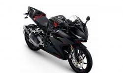 Mau Beli Honda CBR250RR, Berikut Daftar Harga Honda