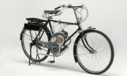 Sejarah Suzuki Jadi Perusahaan Otomotif