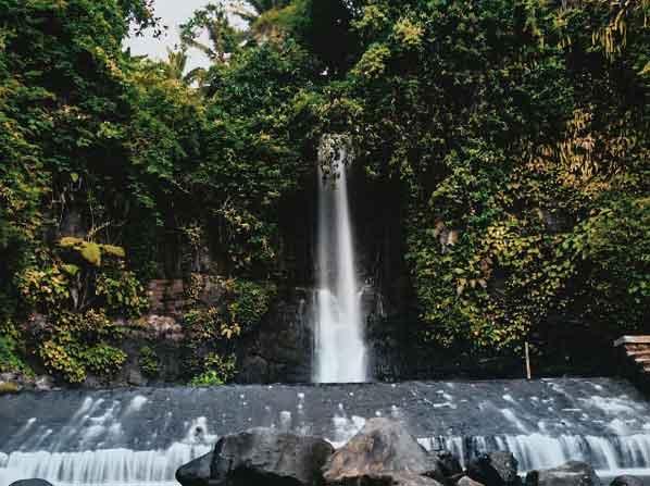 5 Tempat Wisata di Kuningan Jawa Barat Yang Indah