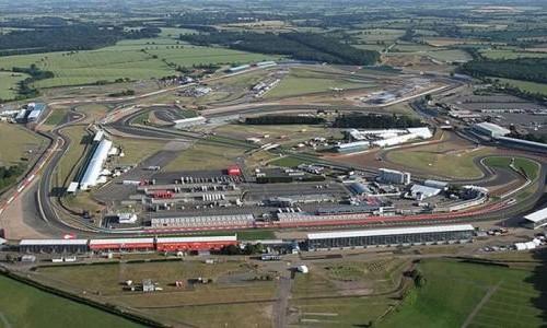 Silverstone (Foto: Bikesportnews)