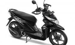Aksesoris Resmi Honda BeAT Street Lengkap Dengan Harganya