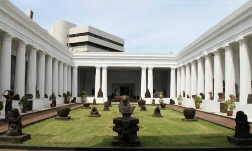 wisata museum di Jakarta / foto aws-dist.brta.in