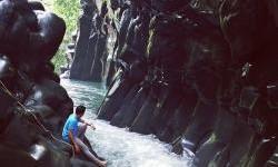 5 Destinasi Wisata Di Bogor Yang Keren, Murah Dan Instagramble