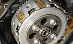 Memahami Sistem Kerja Kopling Otomatis