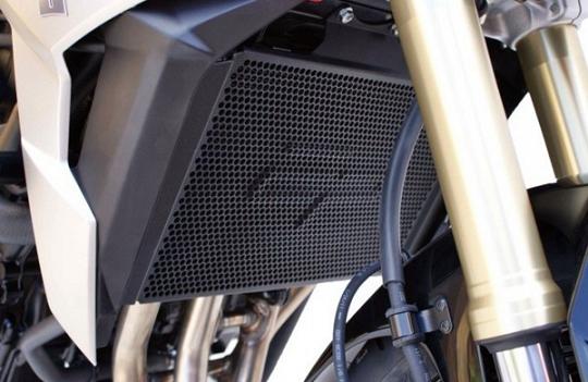 Radiator Juga Perlu Dirawat Agar Motor Tidak Cepat Overheat