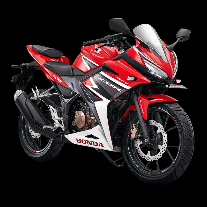 Harga Terbaru Honda CBR150R Bulan April 2020 Naik Jadi Rp40 Juta