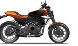 Wah Harley-Davidson Akan Bikin Motor Murah