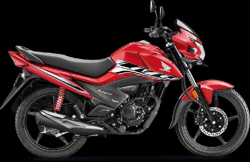 Honda Luncurkan Motor Sport Murah Rp13 Jutaan