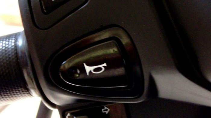 Tips Merawat Klakson Motor Yang Mati