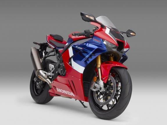 Wow Motor Sport 1000cc Ini Harganya Tembus 1 Miliar