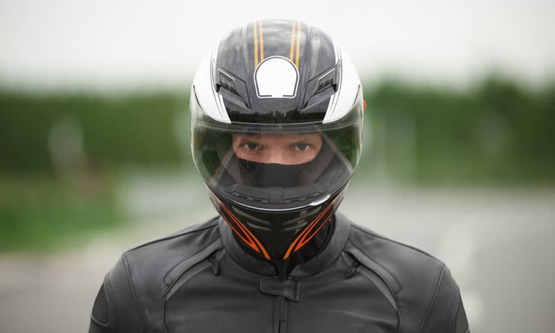 Penting Nih, Ketahui Fungsi Dan Jenis Helm