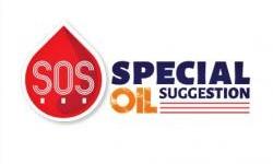 Bingung Pilih Oli Yang Cocok Buat Motor Kamu, Pakai Fitur SOS Federal Oil Saja