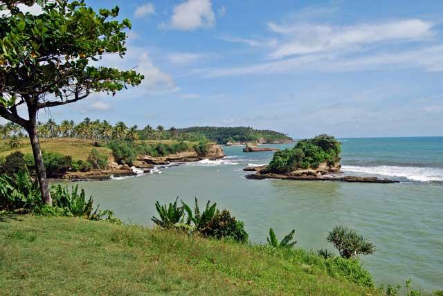 Rekomendasi 5 Lokasi Touring di Banten dan Jawa Barat