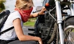Dampak Jika Kiprok Pada Sepeda Motor Rusak
