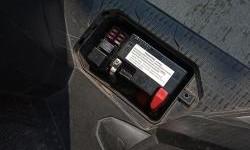 Jangan Asal Ganti Aki Motor, Harus sesuai Dengan Amper Yang Disarankan