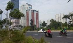 Lokasi Untuk Berburu Foto yang Bagus di Daerah Bandung