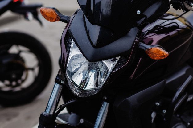 Kelebihan dan Keunggulan lampu LED Untuk Sepda Motor