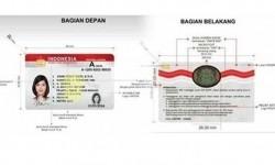 Syarat Dan Cara Perpanjang SIM C Terbaru