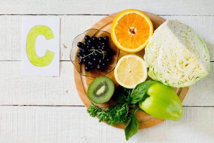 Jangan Asal, ini Dosis yang Tepat Konsumsi Vitamin C untuk Untuk Orang Dewasa Selama Terapi Covid-19