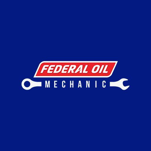 Bonus Poin Bagi Mekanik Lewat Aplikasi Mechanic Spesial Federal Oil