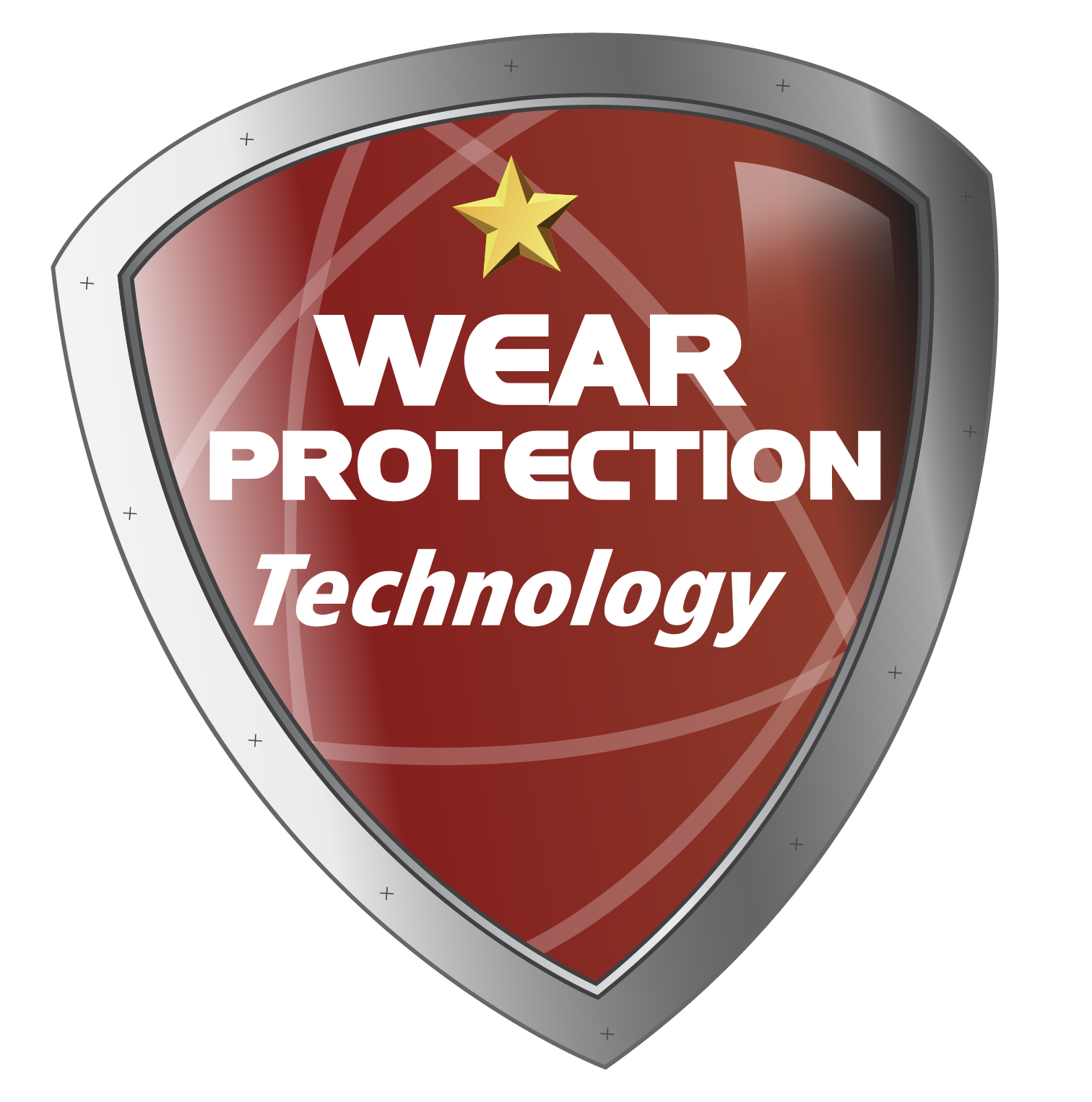 Wear Protection Technology