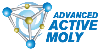 Active Moly