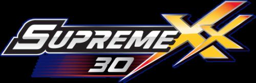 Federal Supreme XX 30