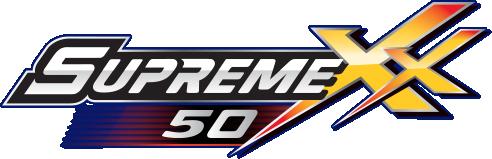 Federal Supreme XX 50